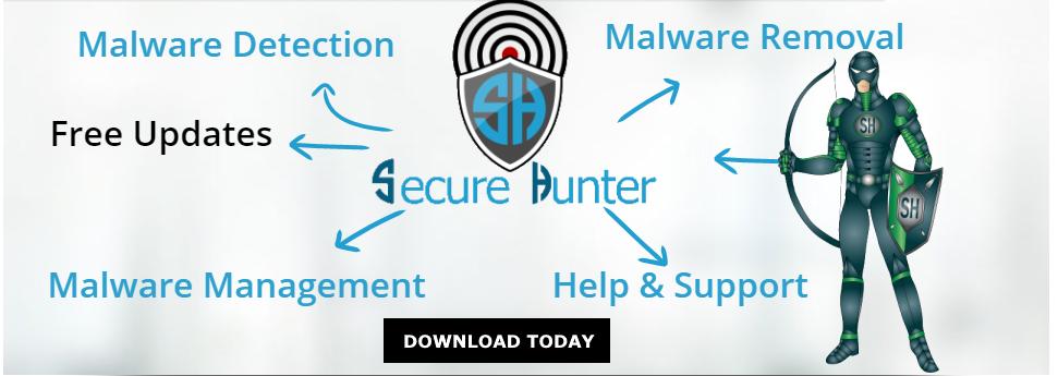 securehunterslider1