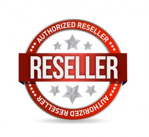 Secure Hunter Authorized reseller