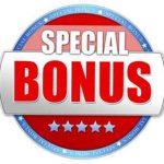 Secure Hunter Bonus