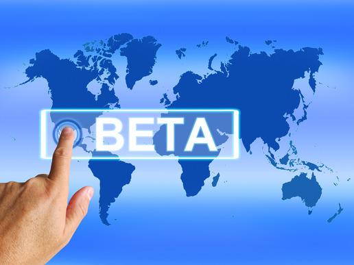 Secure Hunter Beta Internet Trial Version