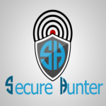 Secure Hunter Anti-Malware Pro