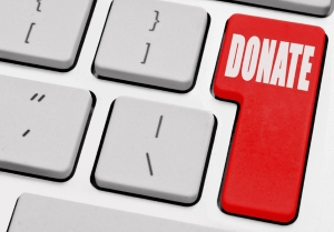 online-donation-xs