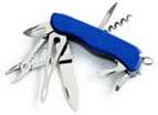 webmaster toolkit