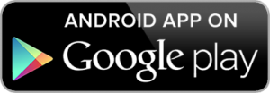 Secure Hunter Anti-Theft Android App